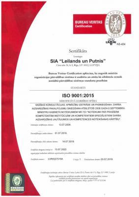 ISOsertifikats2019600