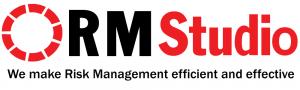 RMStudio_logo